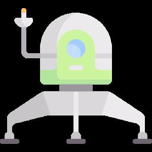 SpaceSt messages sticker-5