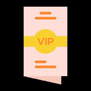 PartySt messages sticker-3