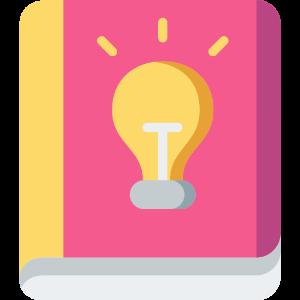 LearningSt messages sticker-3