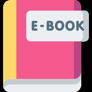 LearningSt messages sticker-5