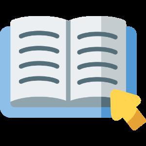 LearningSt messages sticker-0
