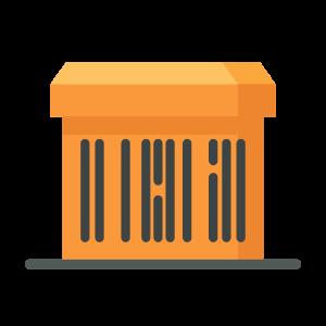 LogisticSt messages sticker-2