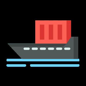 LogisticSt messages sticker-8