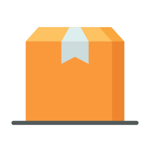 LogisticSt messages sticker-3