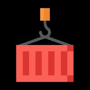 LogisticSt messages sticker-11