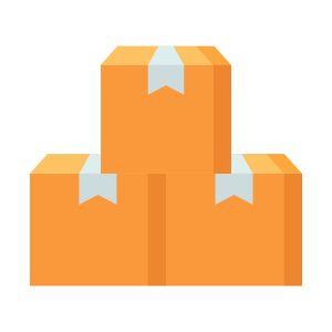 LogisticSt messages sticker-4