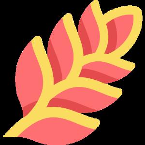 TropicalSt messages sticker-0