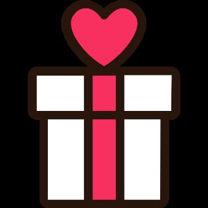 ValentineSt messages sticker-7