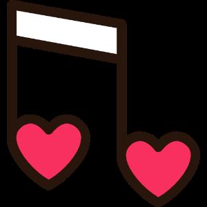 ValentineSt messages sticker-10
