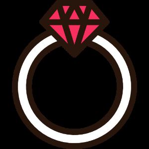ValentineSt messages sticker-6
