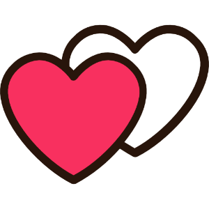 ValentineSt messages sticker-3
