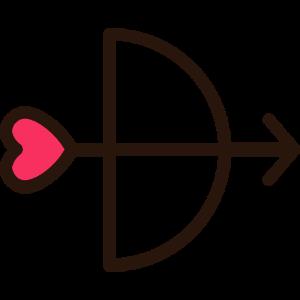 ValentineSt messages sticker-0