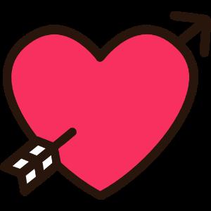 ValentineSt messages sticker-5