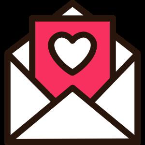 ValentineSt messages sticker-8