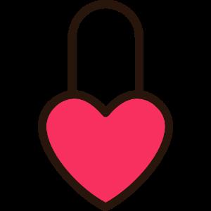 ValentineSt messages sticker-11