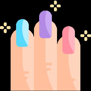 BeautySt messages sticker-5