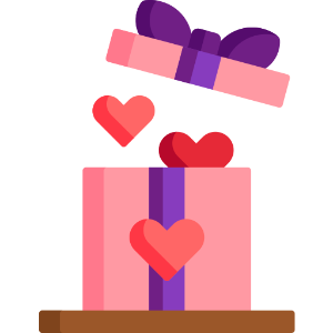 WeddingSt messages sticker-9