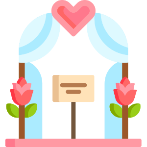 WeddingSt messages sticker-3