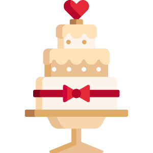 WeddingSt messages sticker-4