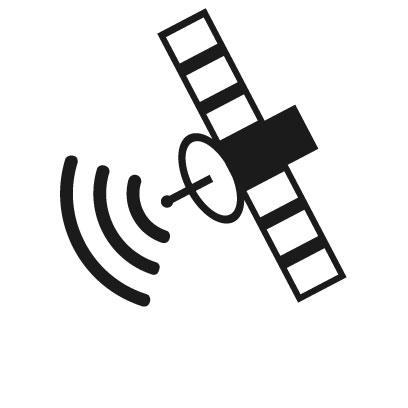 WirelessSignalSt messages sticker-2