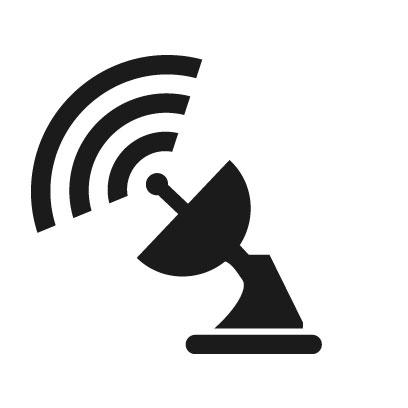 WirelessSignalSt messages sticker-11