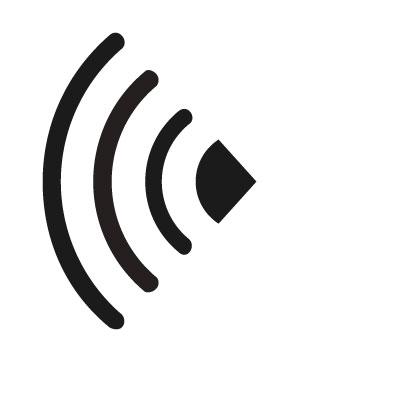 WirelessSignalSt messages sticker-5