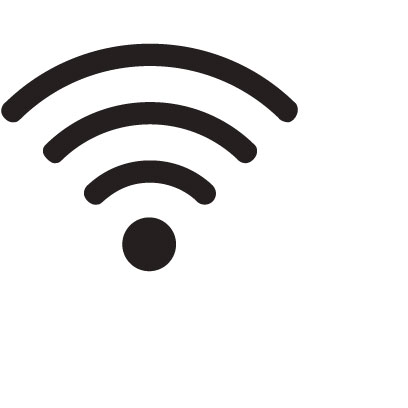 WirelessSignalSt messages sticker-0