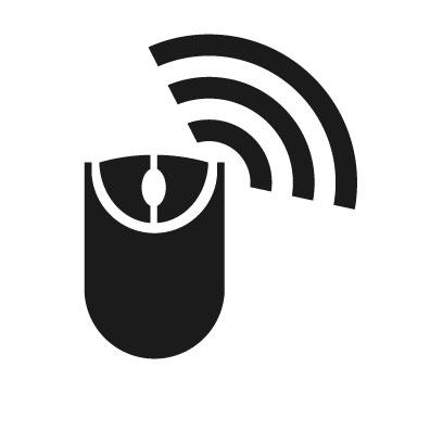 WirelessSignalSt messages sticker-7