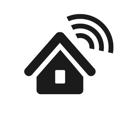 WirelessSignalSt messages sticker-8