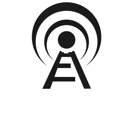 WirelessSignalSt messages sticker-3