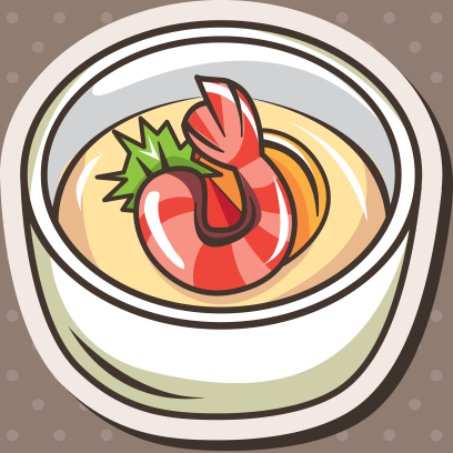 JPFoodsSetTSt messages sticker-8