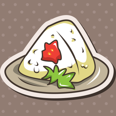 JPFoodsSetTSt messages sticker-4