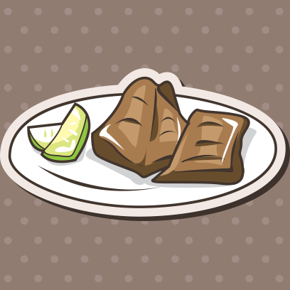 JPFoodsSetTSt messages sticker-10