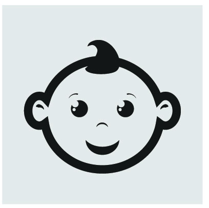 BabyThingsSt messages sticker-7