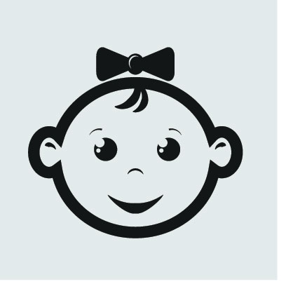 BabyThingsSt messages sticker-4