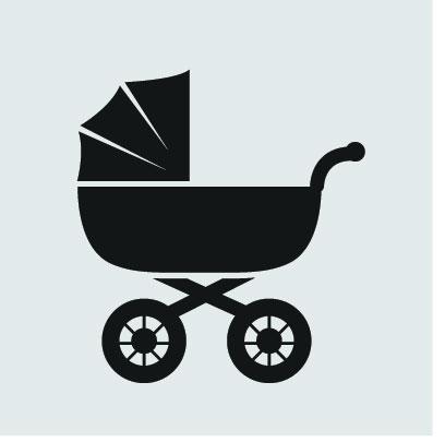 BabyThingsSt messages sticker-0