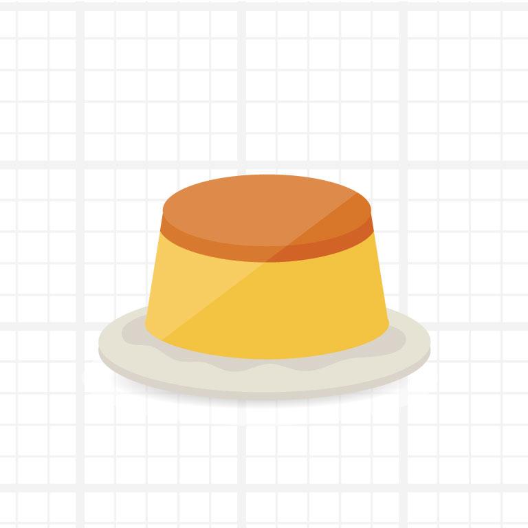 CakeCandySt messages sticker-2