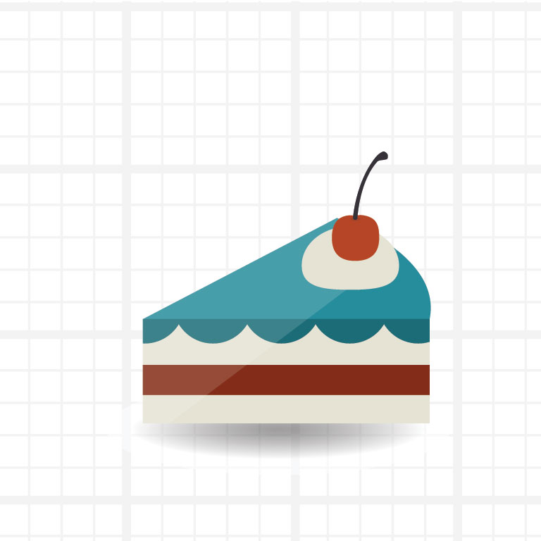 CakeCandySt messages sticker-1