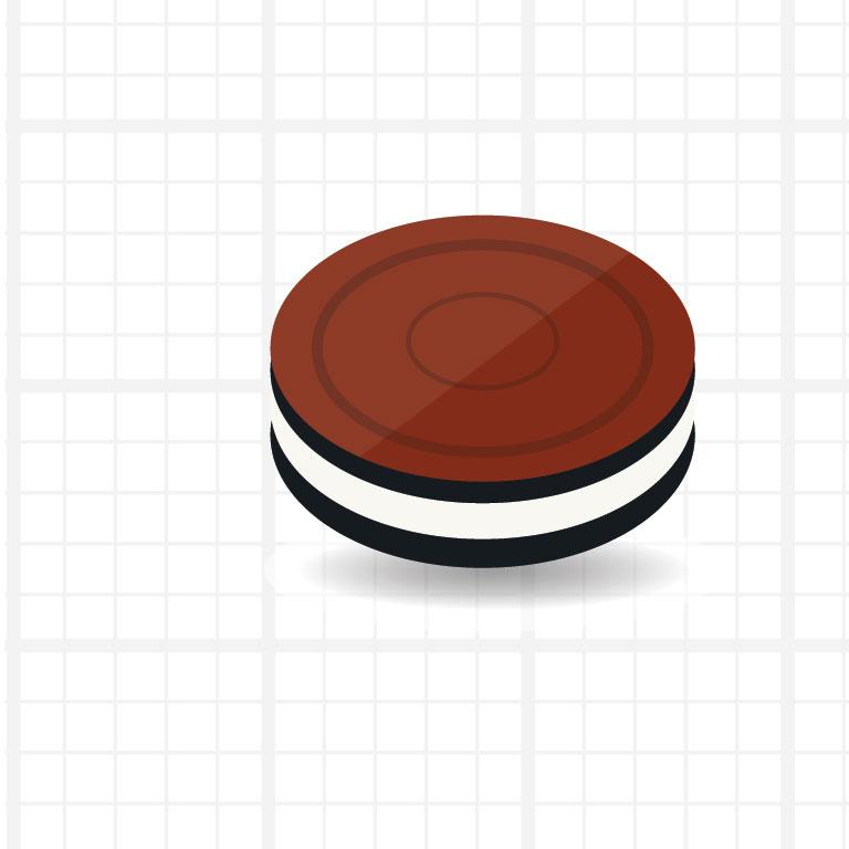 CakeCandySt messages sticker-8