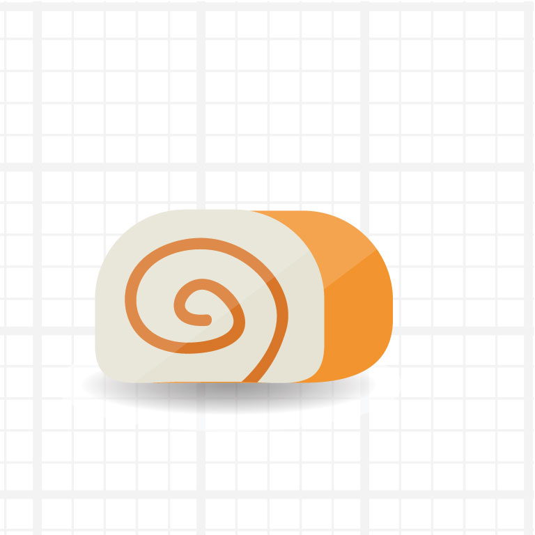 CakeCandySt messages sticker-3