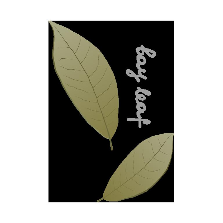 VegetalSt messages sticker-10