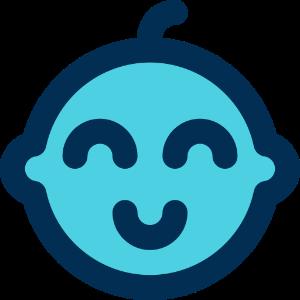BabySt messages sticker-10