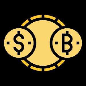 FinancialSt messages sticker-5