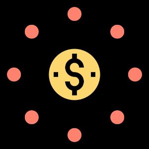 FinancialSt messages sticker-1
