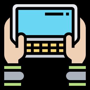 FinancialSt messages sticker-6