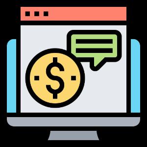 FinancialSt messages sticker-9