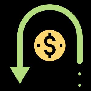 FinancialSt messages sticker-2
