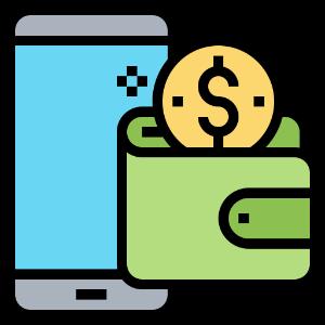 FinancialSt messages sticker-8