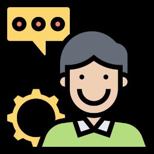 FinancialSt messages sticker-3