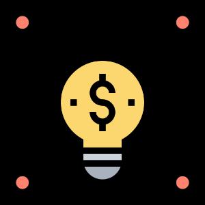 FinancialSt messages sticker-4